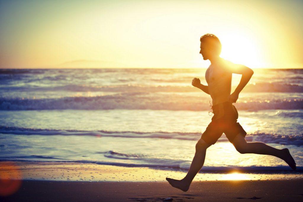 Qualità o quantità: come conviene allenarsi?