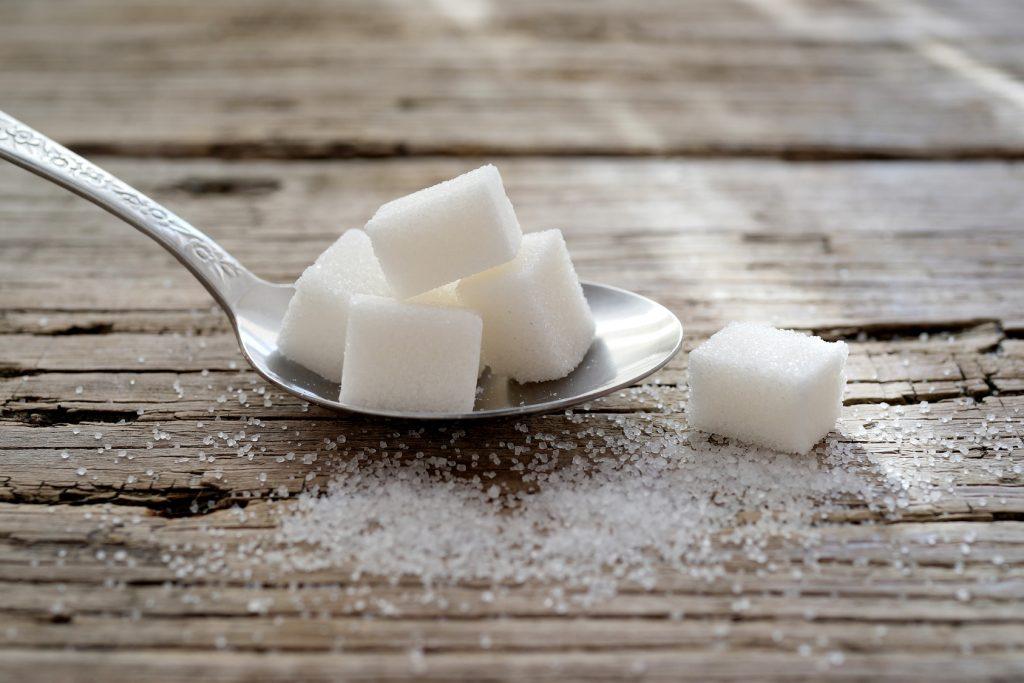 Non zuccheratevi il cervello: Crea Dipendenza!
