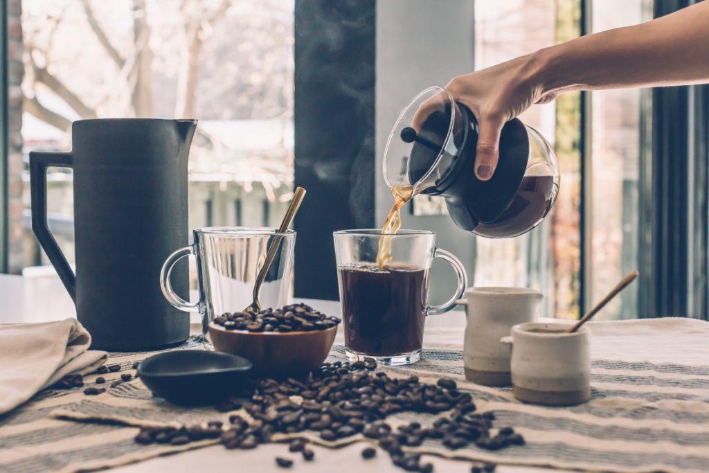 """Il caffè allunga la vita! Si! No! """"Boh""""!"""
