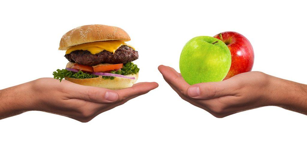 Sovrappeso e Obesità: I Nuovi Stili di Vita
