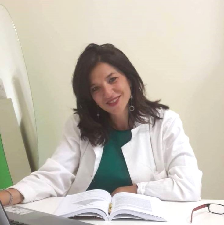 Roberta Garozzo