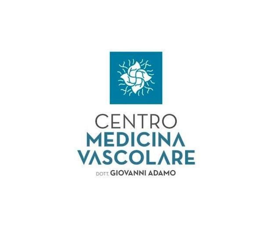 Centro Medico Specialista Nutrizionista Medico Dello Sport Micros
